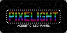 Pixelight
